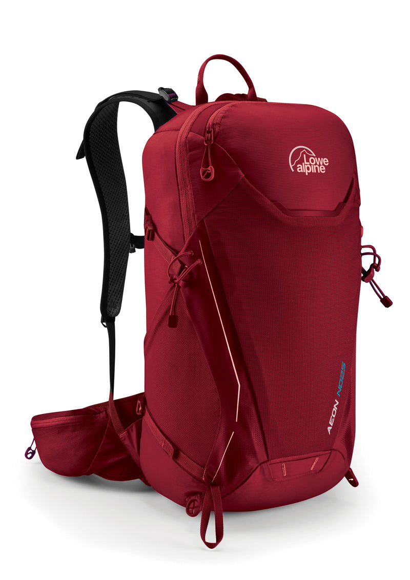 Lowe Alpine Aeon ND25 Litre Womens Daypack