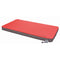Exped MegaMat Duo 10 LW+ Self Inflating Sleeping Mat - Long Wide