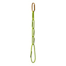 Metolius Dynamic PAS Climbing Safety - Green