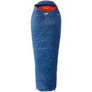 Mont Evo Light Synthetic Down Sleeping Bag