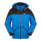 Mont Icicle Down Jacket - Skydiver Blue