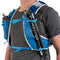 Ultimate Direction Mountain Mens Vest 5.0 - Dusk