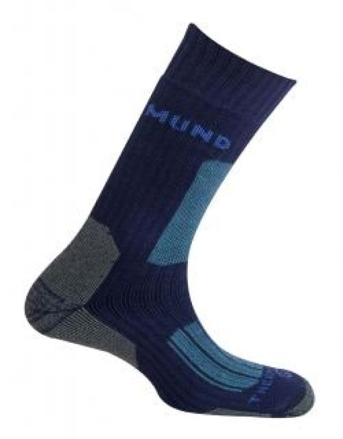 Mund Everest Hiking Socks