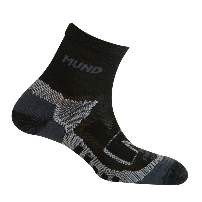 Mund Trail Running Socks