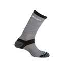 Mund Elbrus Hiking Socks