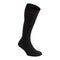 Mund Recovery Compression Socks