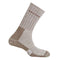 Mund Teide Hiking Socks