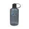 Nalgene Tritan Narrow Mouth Bottle - 1L
