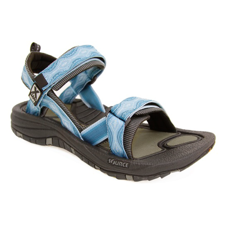 Naot Harbor Womens Sandals Footwear - Dream