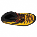 La Sportiva Nepal Cube GTX Mens Mountainnering Boot - Yellow