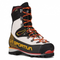 La Sportiva Nepal Cube GTX Womens Mountainnering Boot - Ice