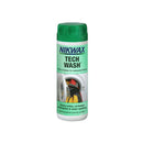 Nikwax Tech Wash Cleaner