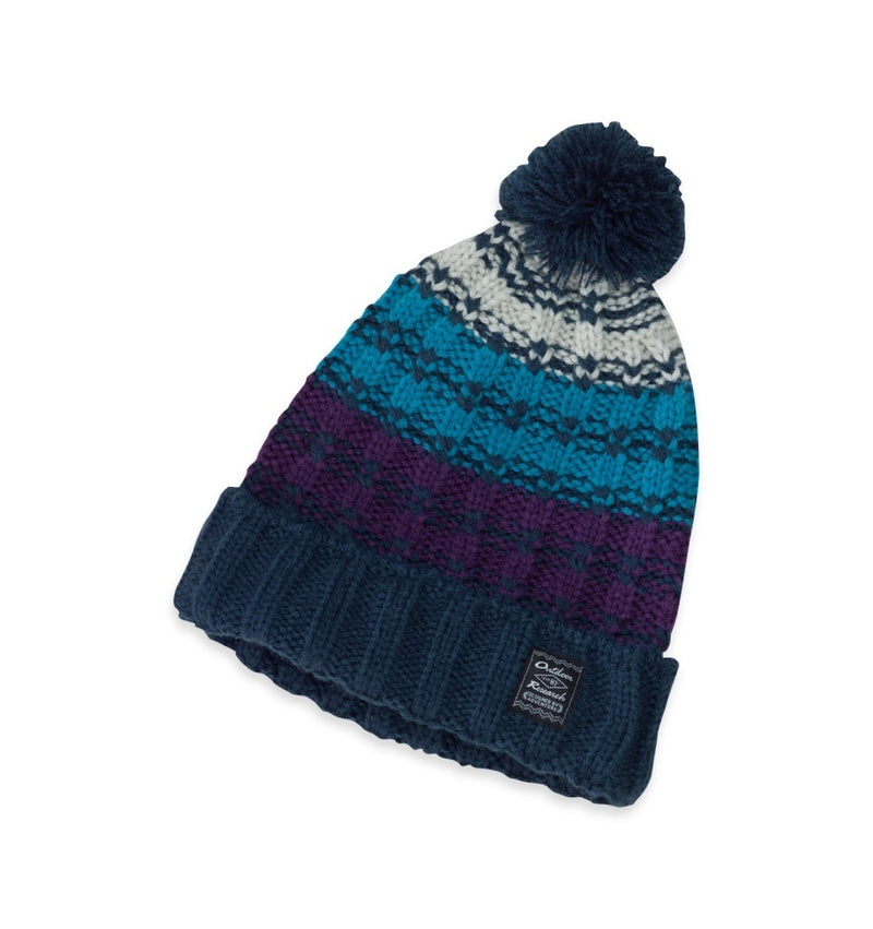 Outdoor Research Orianna Womens Beanie - Night