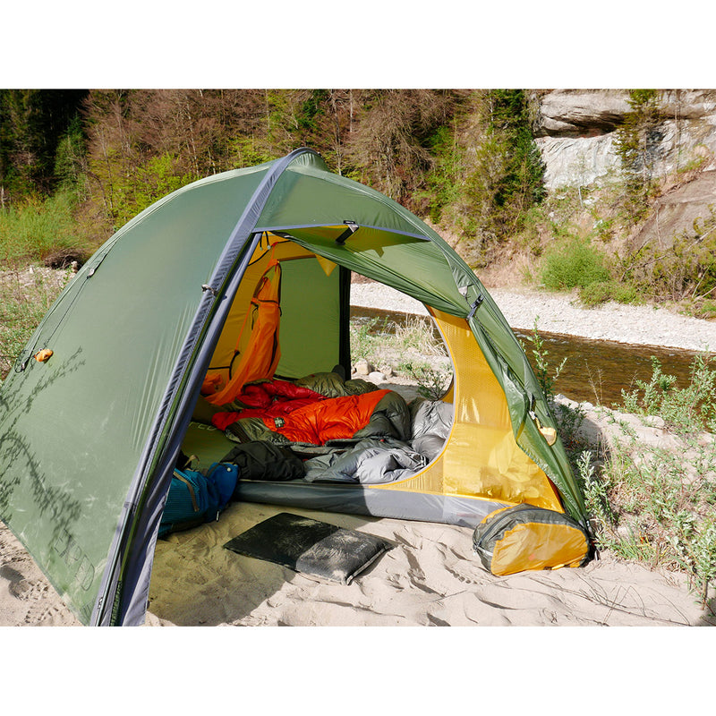 Exped Orion II 2 Person Tent