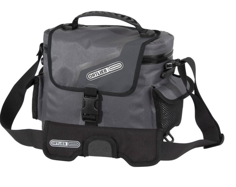 Ortlieb Digi Shot Camera Bag