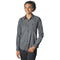 Outdoor Research Wayward II Womens Long Sleeve Shirt - Charcoal