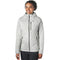 Outdoor Research Refuge Womens Hooded Jacket