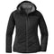 Outdoor Research Refuge Womens Insulated Hooded Jacket