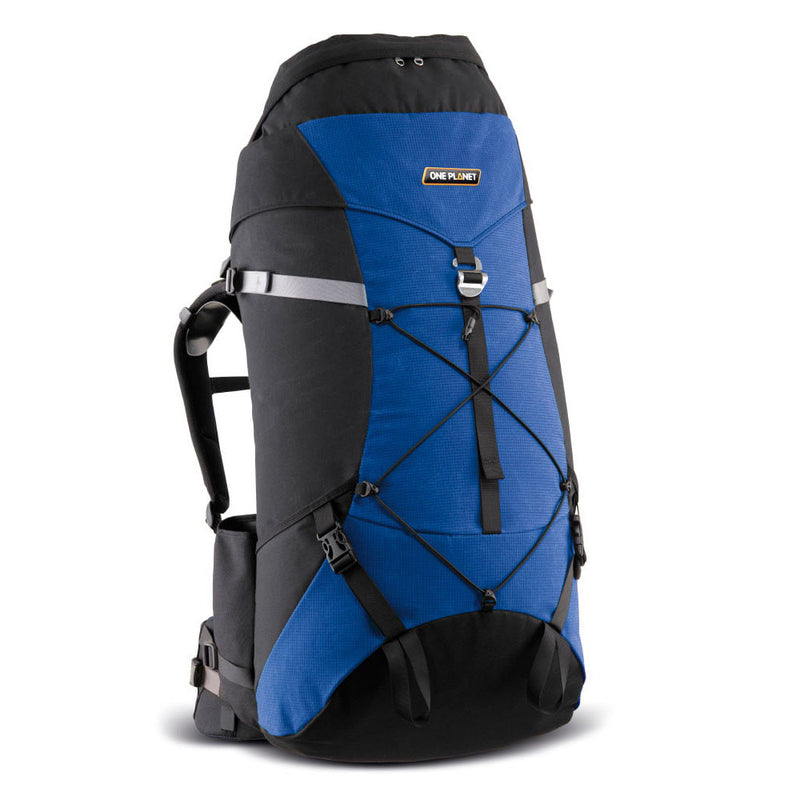 One Planet Mungo Hiking Pack