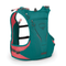 Osprey Dyna 1.5 Litre Womens Hydration Trail Running Pack with Reservoir - Reef Teal