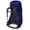 Osprey Eja 38 Litre Womens Hiking Backpack - Equinox Blue