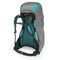 Osprey Eja 38 Litre Womens Hiking Backpack - Moonglade