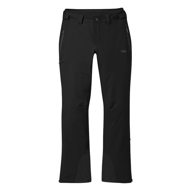 Outdoor Research Cirque II Womens Pant - Black