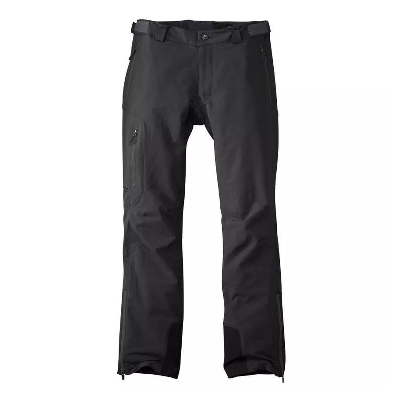 Outdoor Research Cirque Mens Pant - Black