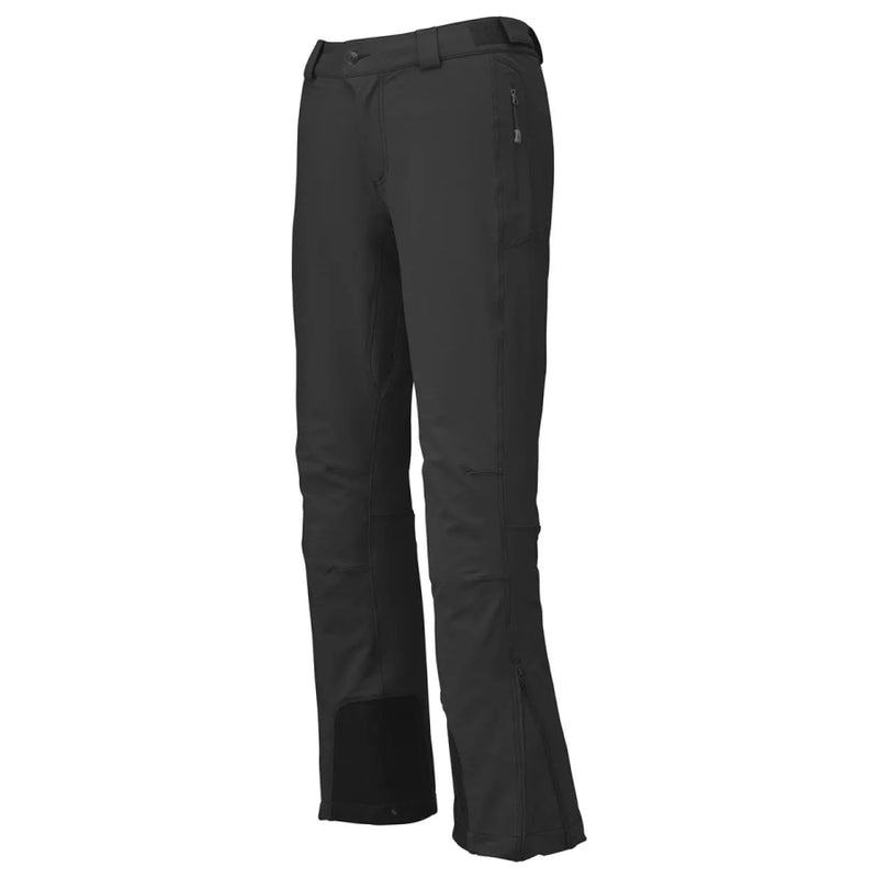 Outdoor Research Cirque Womens Pant - Black