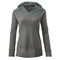Outdoor Research Echo Womens Hooded Top