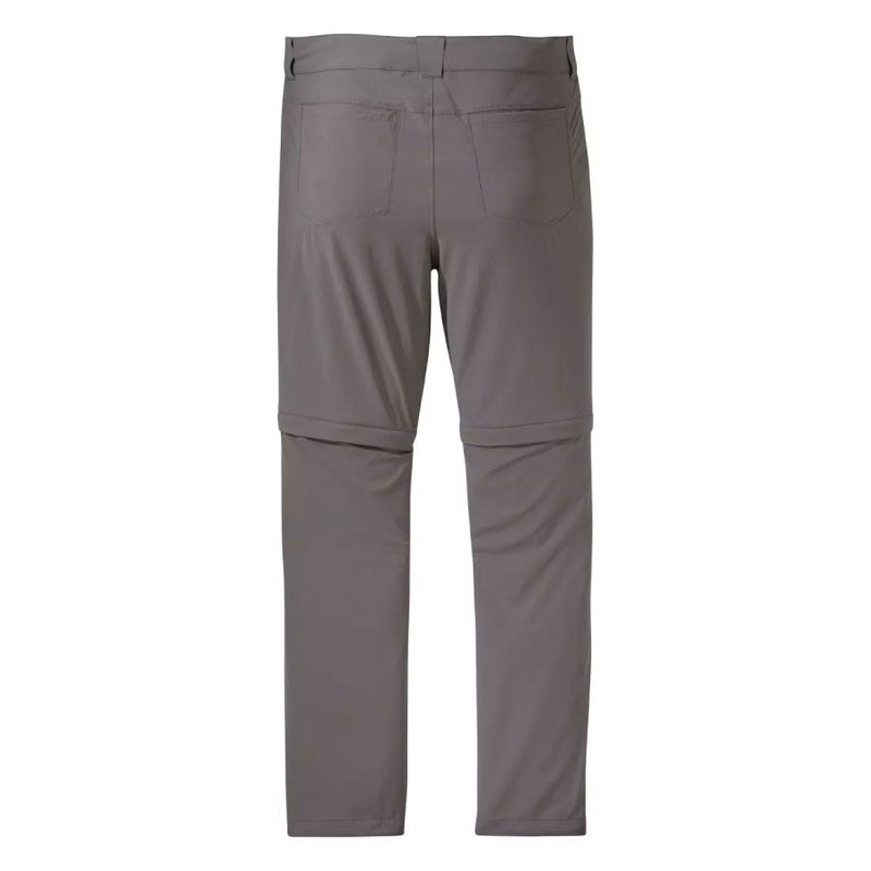 Outdoor Research Ferrosi Mens Convertible Pant 32 Inseam