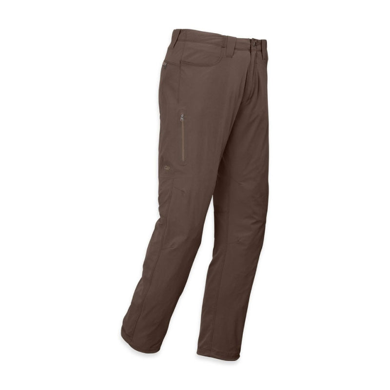 Outdoor Research Ferrosi Mens Pant