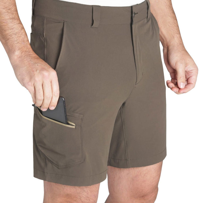 Outdoor Research Ferrosi Mens Shorts - 8 Inseam