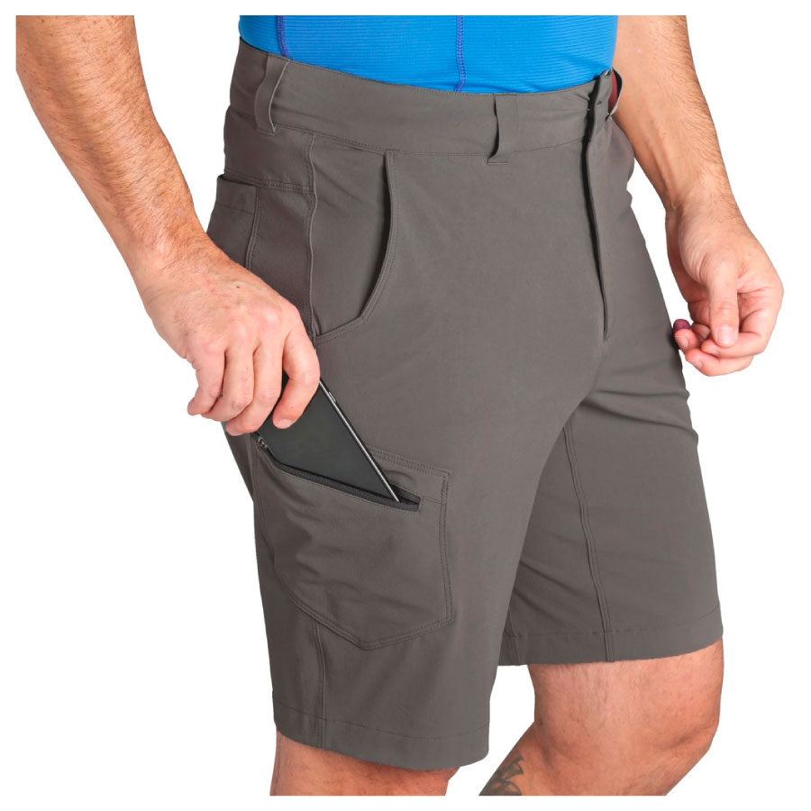 Outdoor Research Mens Scorcher Shorts