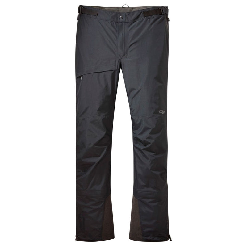 Outdoor Research Furio Mens Waterproof Pant