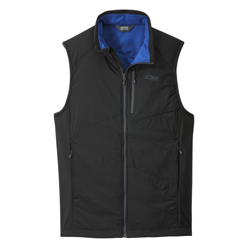 Outdoor Research Refuge Air Mens Vest