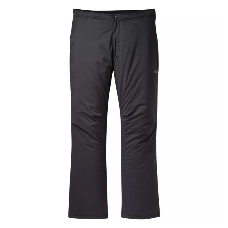 Outdoor Research Refuge Mens Pant -Black