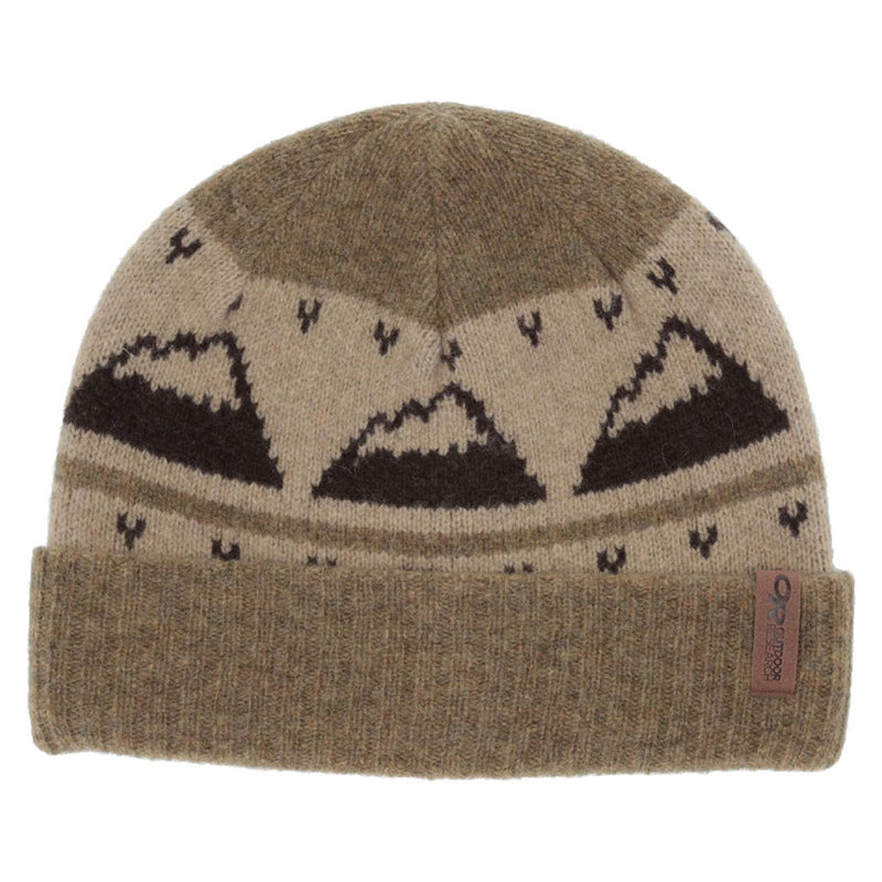 Outdoor Research Ukee Beanie