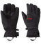 Outdoor Research BitterBlaze Aerogel Womens Gloves