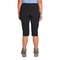 Outdoor Research Ferrosi Womens Capri Pant