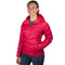 Outdoor Research Sonata Womens Hooded Down Jacket