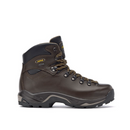 Asolo TPS 520 EVO Wide Mens Hiking Boot - Chestnut