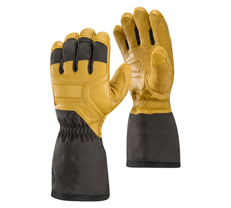 Black Diamond Guide Ski Gloves