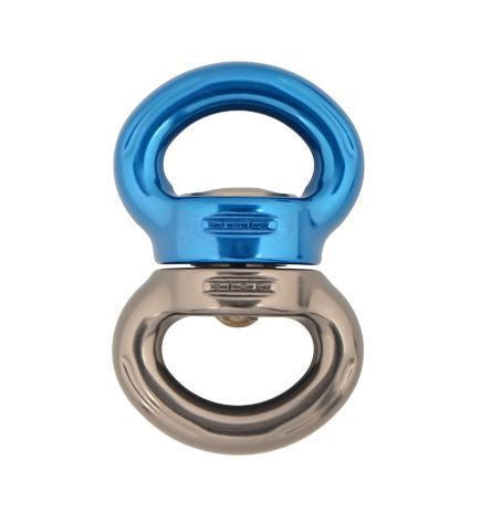 DMM Axis Swivel Small Cimbing Industrial Swivel