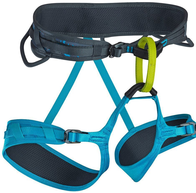 Edelrid Eleve Womens Climbing Harness