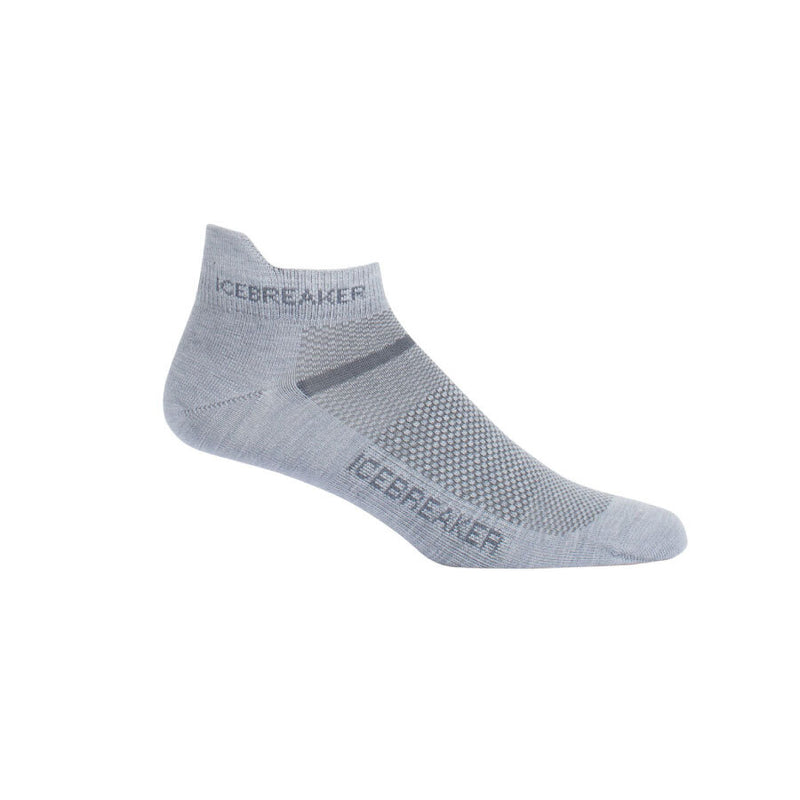 Icebreaker Multisport Ultralight Micro Mens Socks