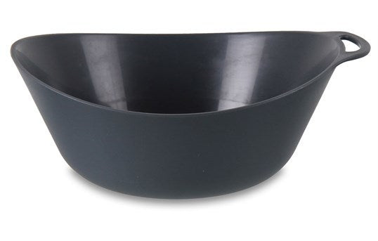 LifeVenture Ellipse Bowl