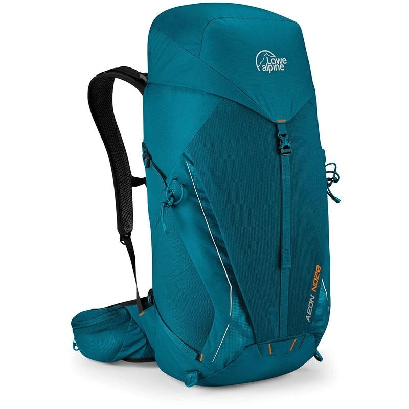 Lowe Alpine Aeon ND20 Litre Womens Daypack