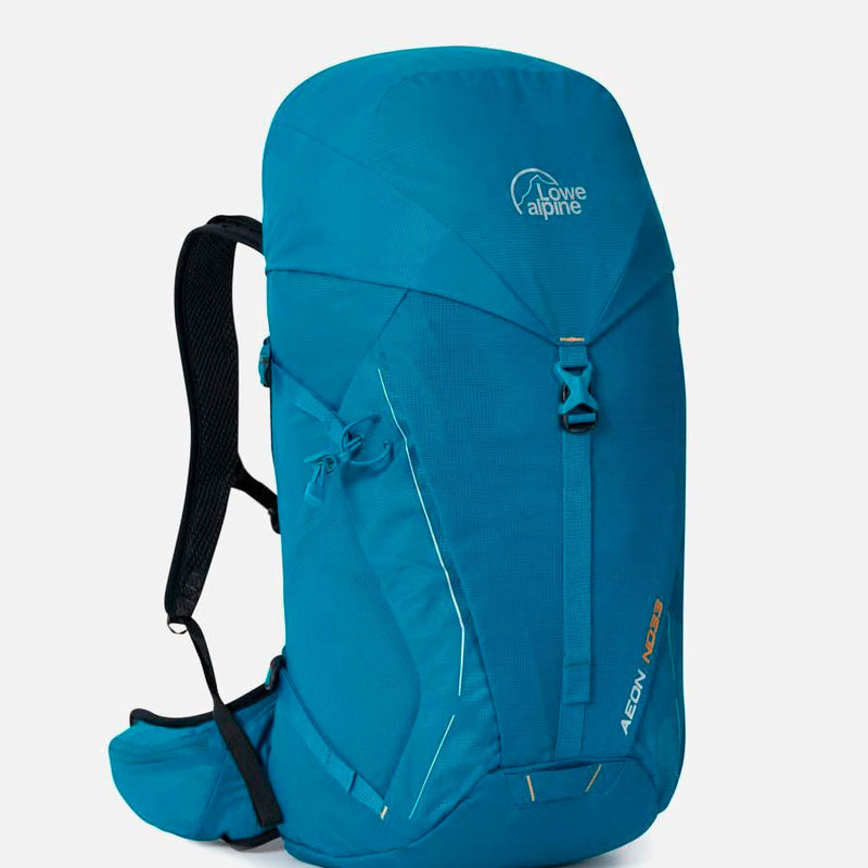 Lowe Alpine Aeon ND33 Litre Womens Hiking Pack