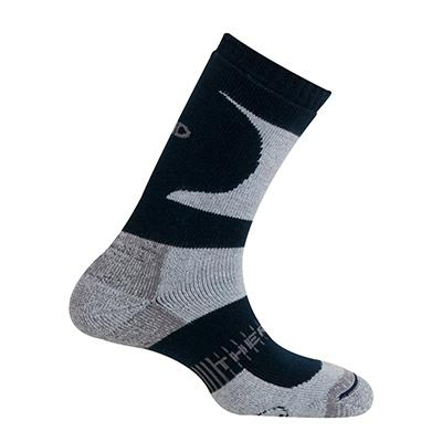 Mund K2 Hiking Socks